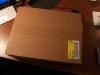MackBook_unbox001.png