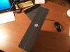 MackBook_unbox005.png