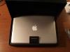 MackBook_unbox007.png
