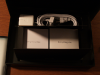 MackBook_unbox009.png