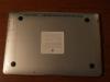 MackBook_unbox014.png