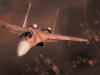 Tom Clancy\'s HAWX 2
