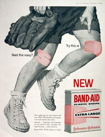 band-aid-ad-1.jpg