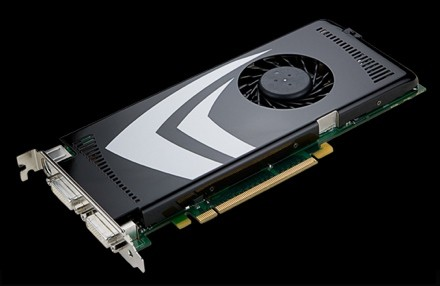 geforce-9800-gx2.jpg