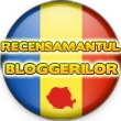 Recensaman Bloggeri