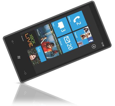 windows-phone-7-2