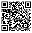8pen-scancode