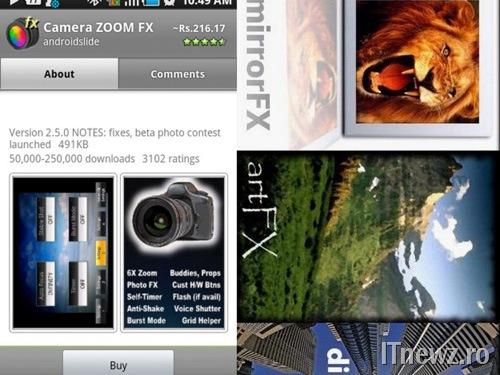 camera-zoom-fx-app
