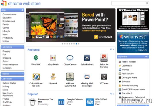 chrome-web-store-screenshot