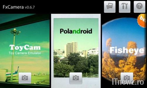 fx-camera-app