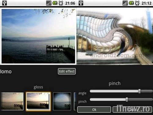 photo-effects-app