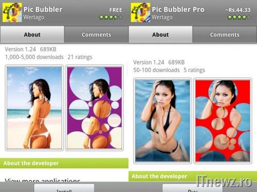 pic-bubbler-app