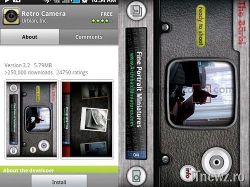 retro-camera-app