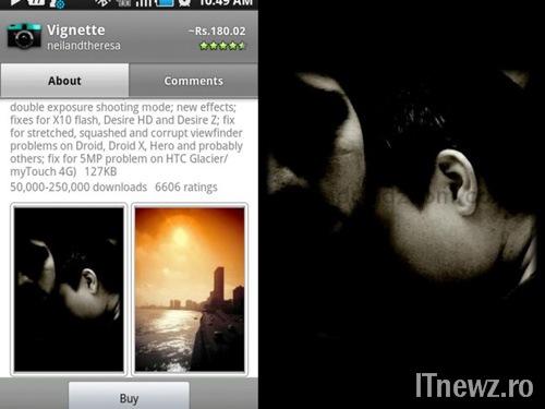 vignette-app