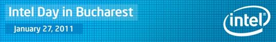 Intel_day_bucharest_header_vf