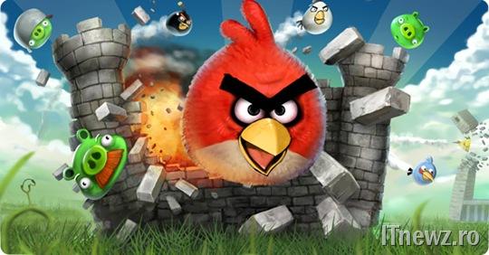 angrybirds-poza