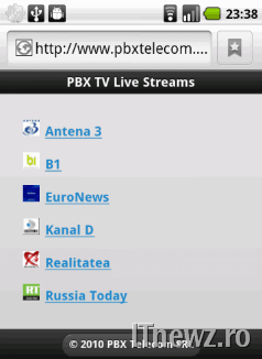 pbx-tv-screenshot