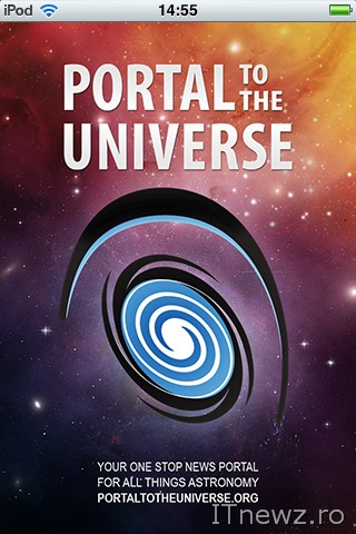 portal-to-the-universe-1