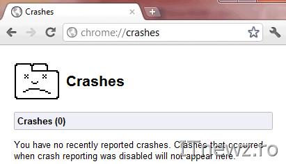 chrome-11-crashes