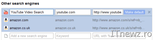 chrome-11-search-engines