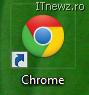 chrome-11-shortcut