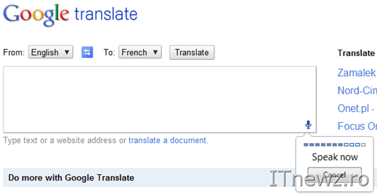 google-translate-with-voice-input