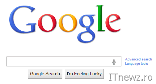 google-voice-search-in-chrome