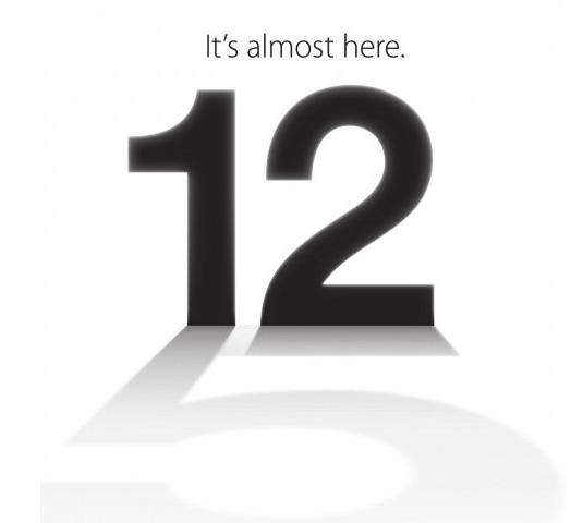 Lansare Apple !