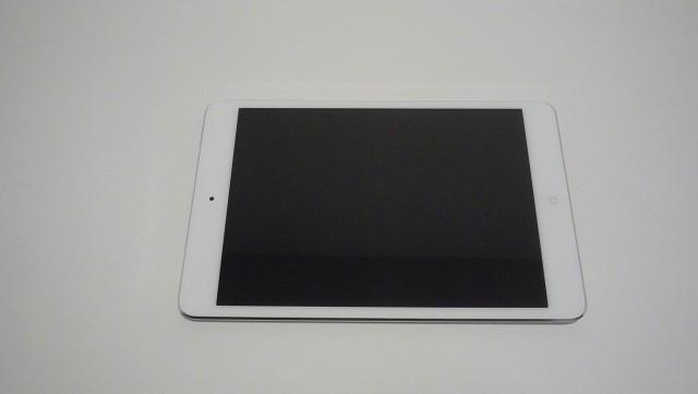 iPad Mini - 1