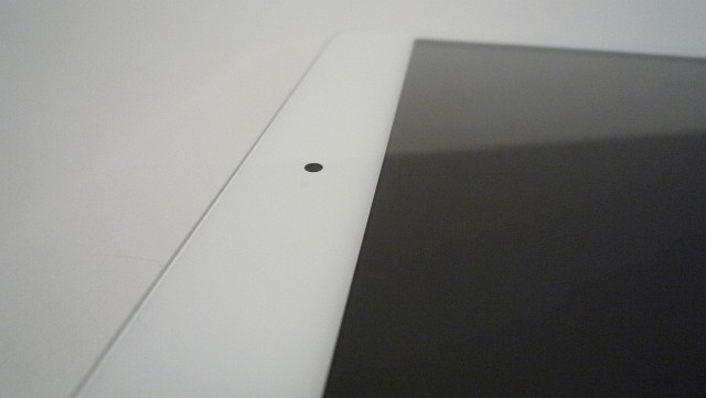iPad Mini - 11