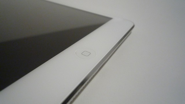 iPad Mini - 12