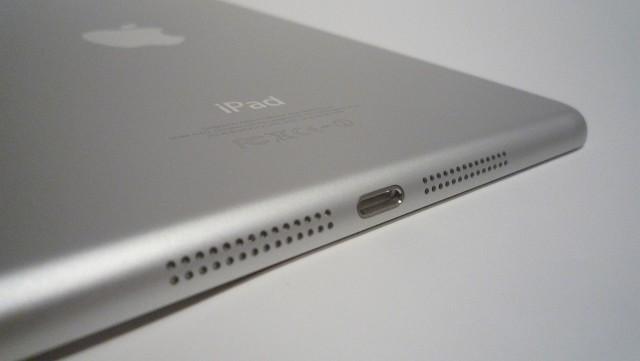iPad Mini - 13