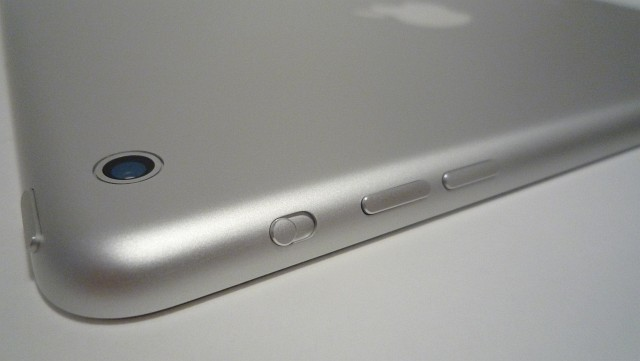 iPad Mini - 14