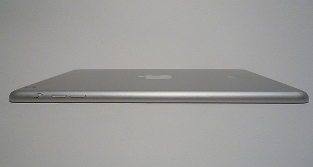 iPad Mini - Review