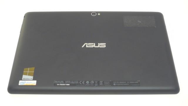 ASUS VivoTab Smart - Review 2