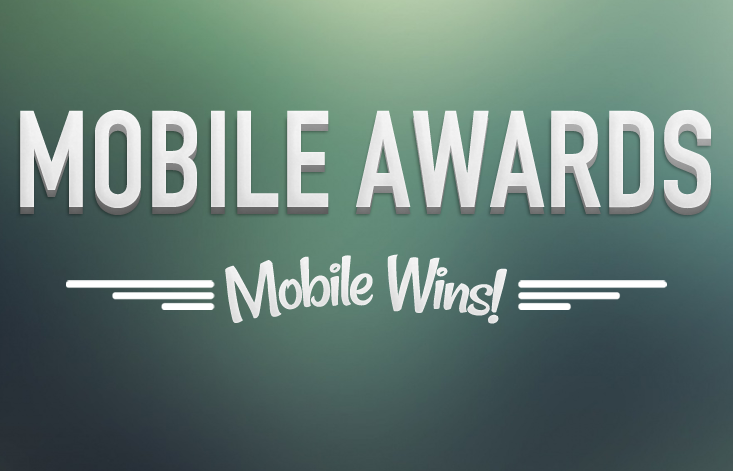 Mobile Awards