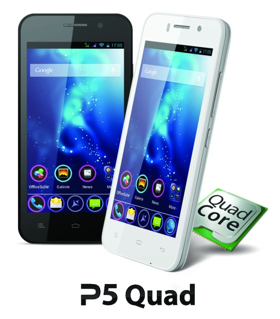 P5 Quad 2