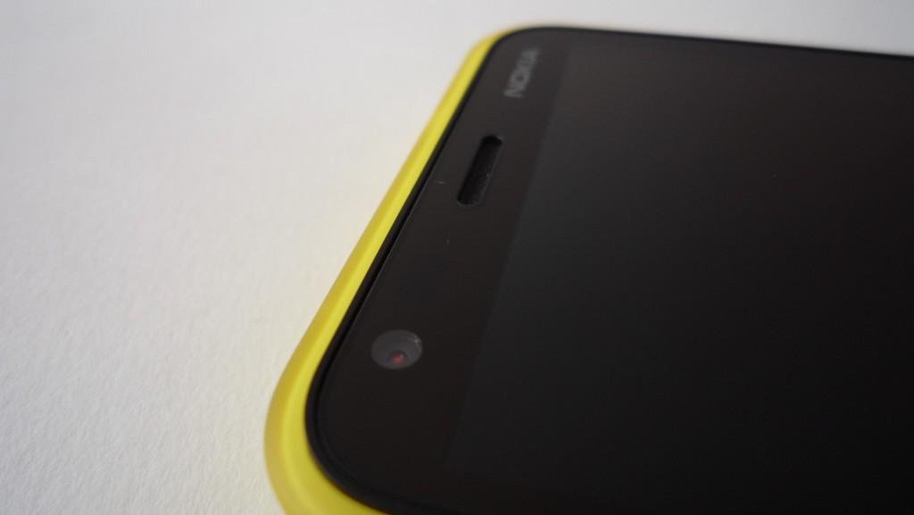 Nokia Lumia 620 - Review 06