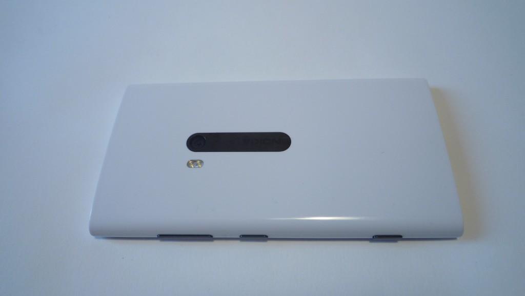 Nokia Lumia 920 - Review 02