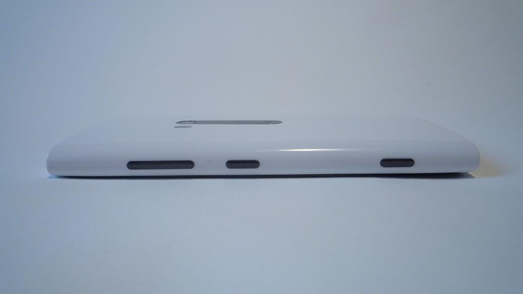Nokia Lumia 920 - Review 03