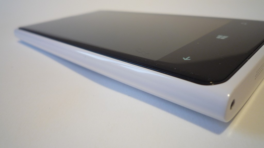 Nokia Lumia 920 - Review 13