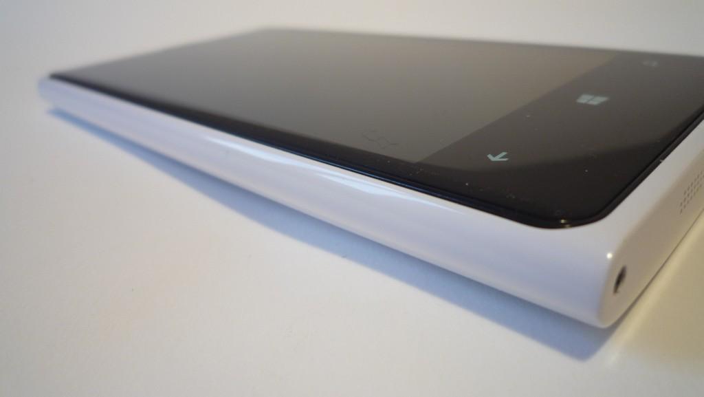Nokia Lumia 920 - Review 13