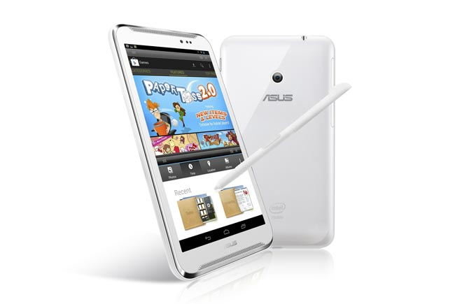 Asus-Fonepad-Note-FHD-6_2