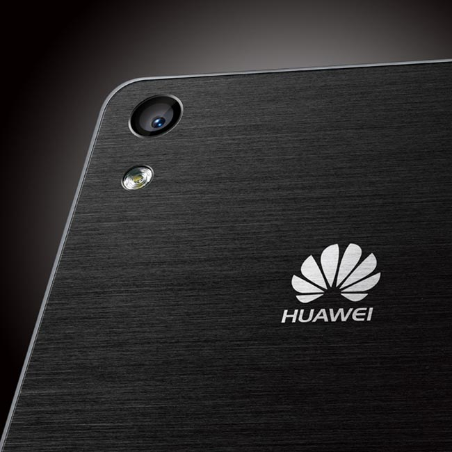 Huawei Ascend p6_2