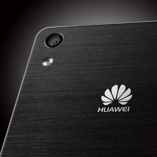Huawei Ascend p6_2