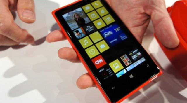 Nokia-Windows-Phone-650x365