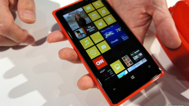 Nokia-Windows-Phone-650x365