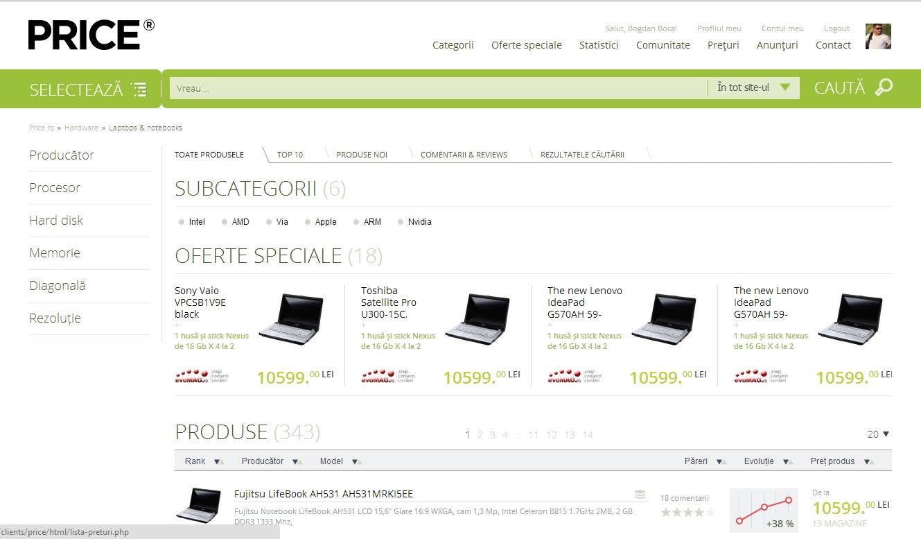 Nou Design Price.ro 4
