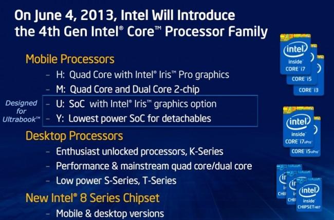 intel-5-650x429