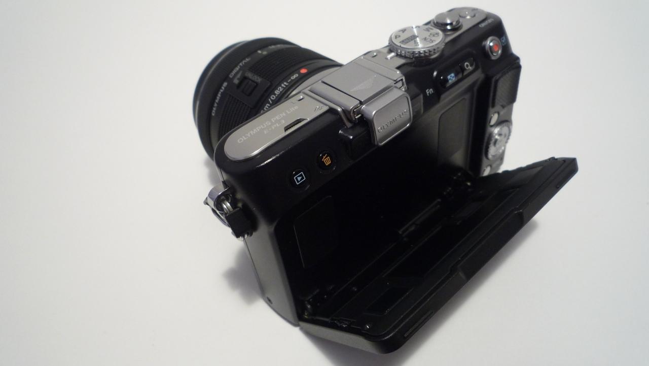 P1180690